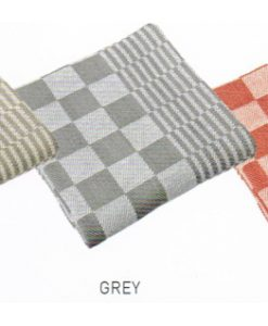dam grey