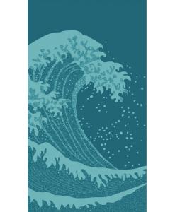 nami turquoise 2