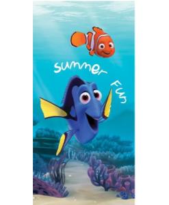 Nemo summer strandlaken