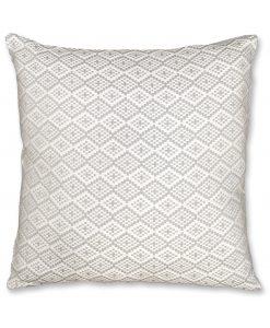 Dana cushion Grey HR