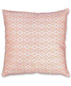 Dana cushion Peach HR