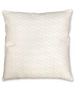 Dana cushion Pebble HR
