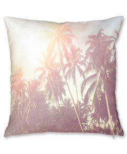 Tropical cushion no6 HR
