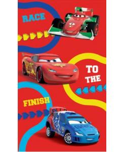 strandlaken cars