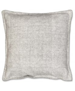 Hamar cushion Grey
