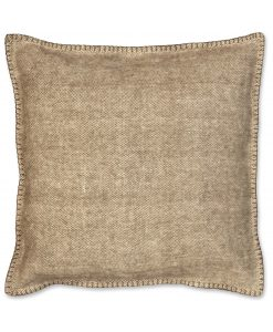 Hamar cushion Taupe