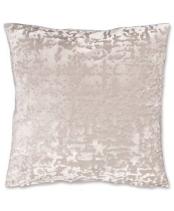 Jermaine cushion Pebble