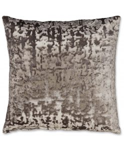 Jermaine cushion Taupe