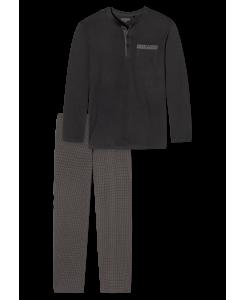 158449-203_detail1-Schiesser-original-classics-langer-Schlafanzug-fuer-Herren