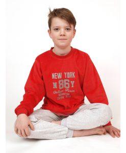 pyjama kinderen outfitter Manhattan