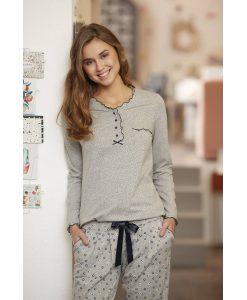 Pyjama Ringella Dames