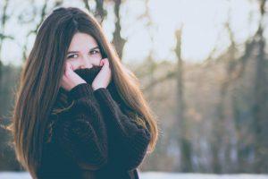koud weer