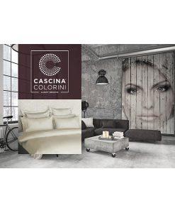 Cascina Colorina