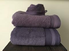 5b880637aae Handdoeken Shop - Steleman Textiel