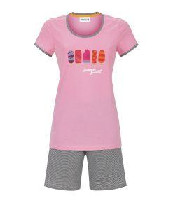 b3646b3cf04 Ringella pyjama's voor dames - Steleman Textiel
