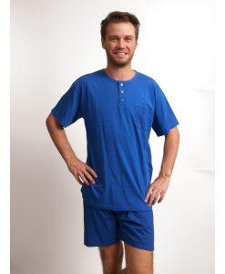 Pyjama Outfitter jersey heren colt