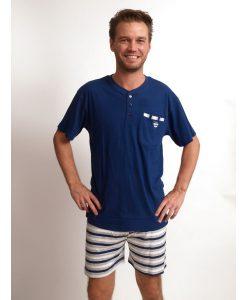 pyjama jersey heren colt