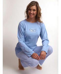 Pyjama lange mouwen cocodream