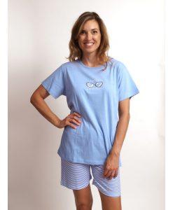 Pyjama short cocodream