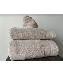 5163b7c3e76 De Witte Lietaer Luxe Handdoeken - Steleman Textiel