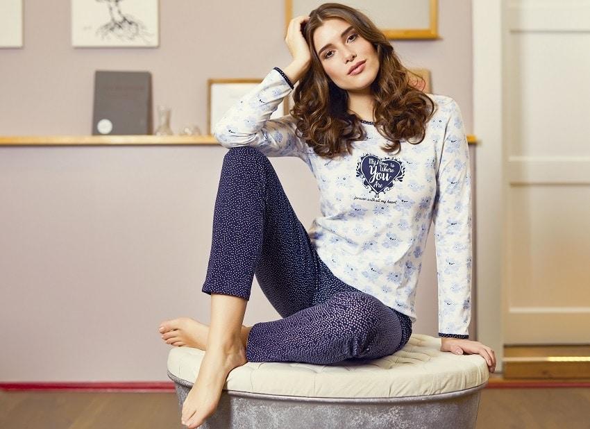 Ringella pyjama 2019-2020