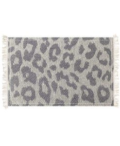 Stoffen placemats