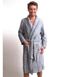 Kamerjas heren Tony fleece Outfitter