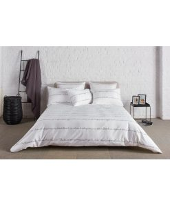 Dekbedovertrek Passion Home Linen Poetry HR