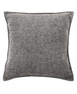 damian grey dark