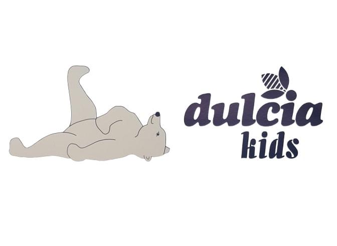 Dulcia ondergoed voor kinderen